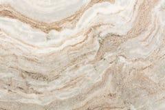 Free Beige, Light Brown Quartzite Stone Texture Close Up. Stock Image - 172072031