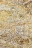 Beige limestone Royalty Free Stock Photos