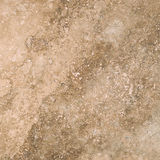 Beige marble Stock Images