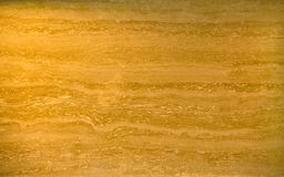 Beige marble as a background. Beige textural marble as a background Stock Photography