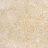 Beige marble background. Royalty Free Stock Photo