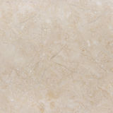 Beige marble background. Royalty Free Stock Photos