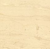 Beige Marble Royalty Free Stock Photos