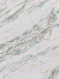 Beige marble slab Stock Images