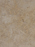 Beige marble Royalty Free Stock Images