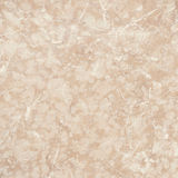 Beige marble texture Royalty Free Stock Photography