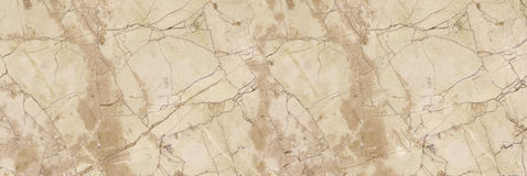 Beige marble texture. (high resolution Stock Image