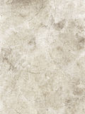Beige marble texture Stock Image