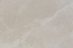 Beige marble texture abstract as background. Natural stone. Stock Photography