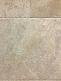 Beige Marble texture. (High.res Royalty Free Stock Image