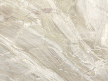 Beige Marble texture. Royalty Free Stock Photo
