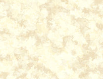 Beige marble texture with spot pattern royalty free illustration