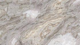 beige marmortextur Arkivbilder