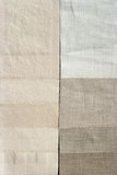 Beige material Royalty Free Stock Photo
