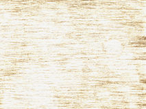Beige messy texture. Stock Images