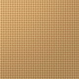 Beige modern abstract pattern of horizontal digital Stock Photos