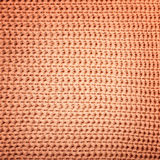 Beige mohair knitted texture royalty free stock photo