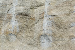 Beige natural stone texture abstract as background. Photo Royalty Free Stock Image