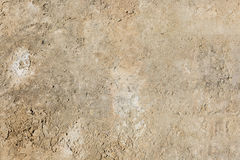 Beige natural stone texture abstract as background. Photo Royalty Free Stock Images