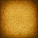 Beige old grunge textured paper Royalty Free Stock Image