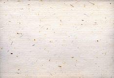 Beige paper. Beige paper background texture Stock Images