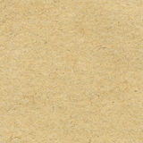 Beige paper background. With pattern Royalty Free Stock Photo