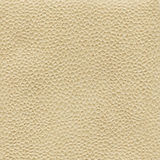 Beige paper background. With pattern Stock Images