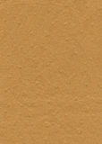 Beige paper background Royalty Free Stock Photos