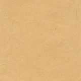 Beige paper background Stock Images