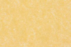 Beige paper background Stock Photo