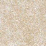 Beige paper background Royalty Free Stock Images