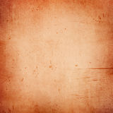 Beige paper grunge background Royalty Free Stock Photos