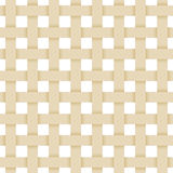 Beige paper lattice. abstract seamless Monochrome Royalty Free Stock Image