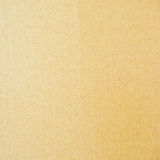 Beige paper texture background Royalty Free Stock Photo