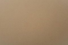 Beige paper texture. For background Royalty Free Stock Photo