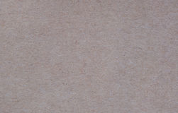 Beige paper texture. Background Royalty Free Stock Photos