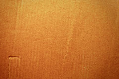 Beige paper texture background Stock Images