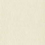 Beige paper texture, grainy background Stock Photos