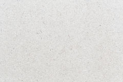 Beige paper texture Royalty Free Stock Image
