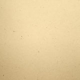 Beige paper texture Stock Images