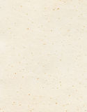 Beige paper texture, light background Royalty Free Stock Photo