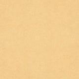 Beige paper texture Stock Image