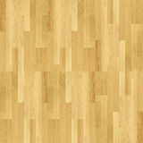 Beige Parquet Royalty Free Stock Photo