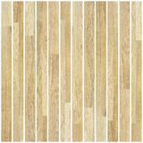 Beige parquet made from planks. Beige parquet background made by long planks Stock Photography