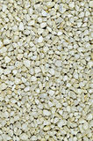 Beige Pebbles Royalty Free Stock Photos