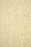 Beige place mat backgrounds Royalty Free Stock Images