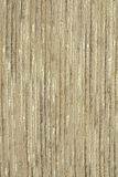 Beige Rough Fabric Texture Stock Photos