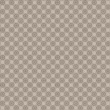 Beige seamless pattern with a geometric shapes. Beige seamless pattern with geometric shapes vector illustration