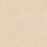 Beige seamless vintage texture, imitating an old coating with scratches and rubs Royalty Free Stock Photo