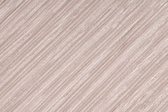 Beige shiny fabric with textures Royalty Free Stock Photos